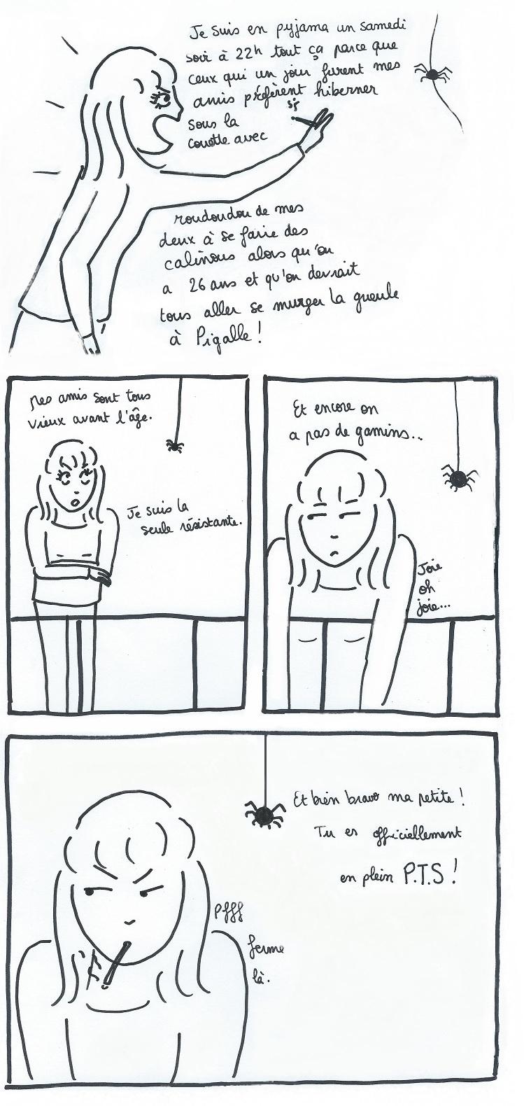copines arraignées4