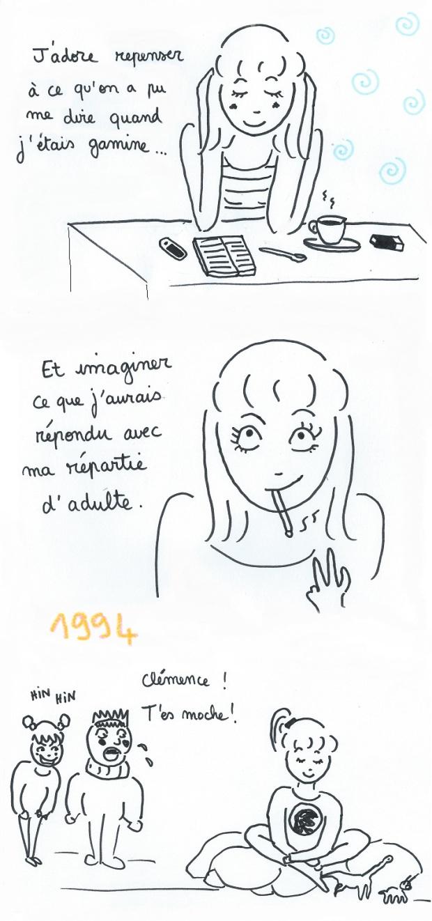 enfance3