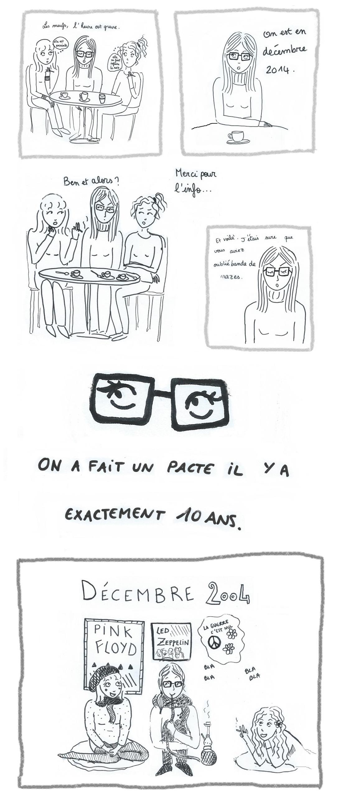 pacte1
