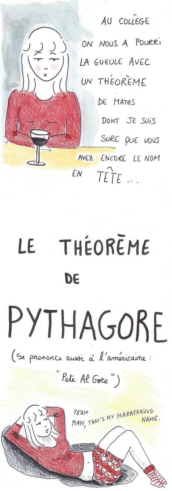 pytha1