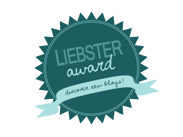 LiebsterAward-11