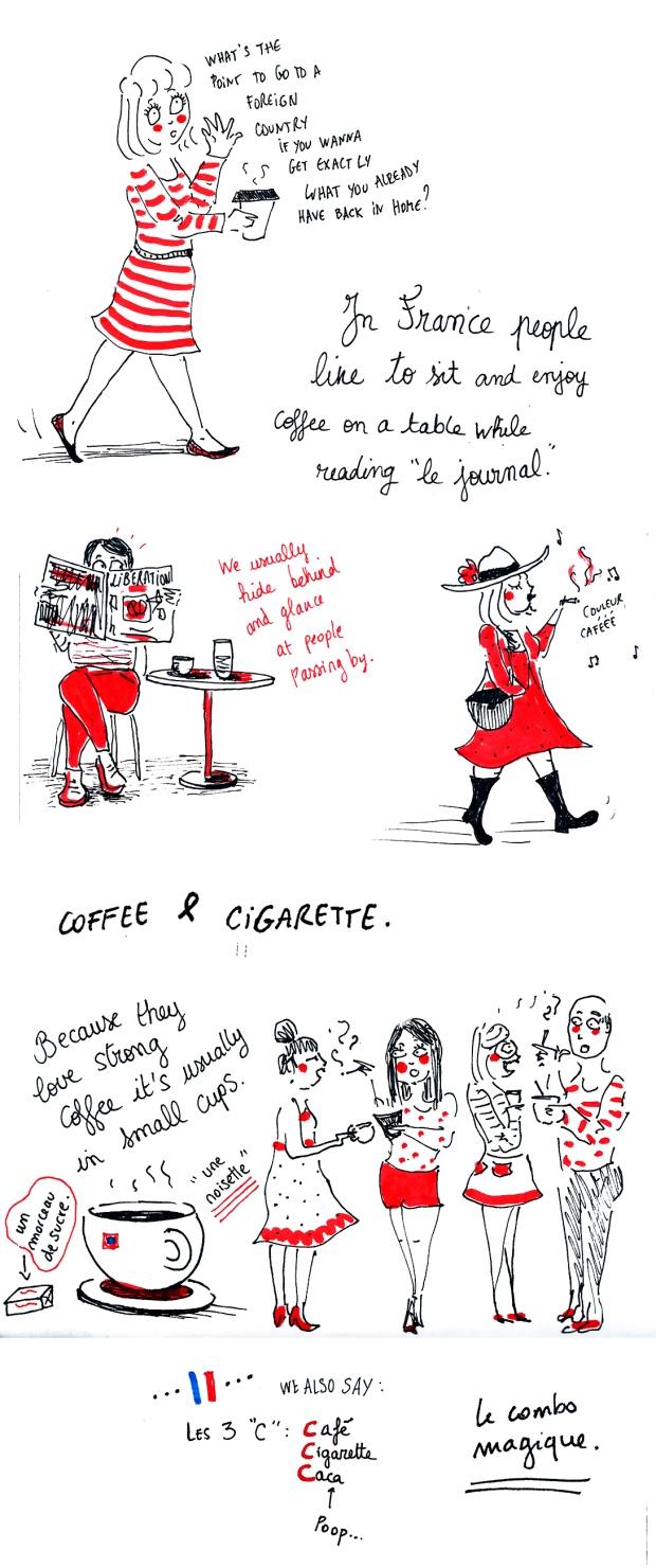 coffeeUSA2