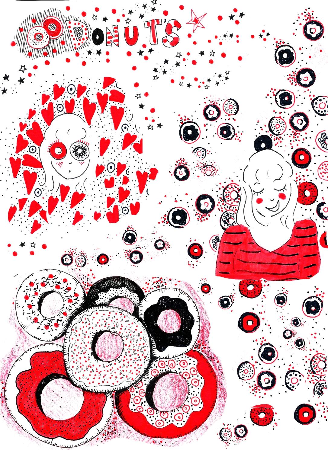 INSTA-Donutssong2.jpg