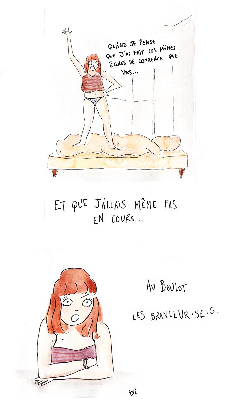 lespubs9