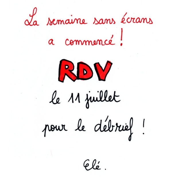 RDVdebrief1