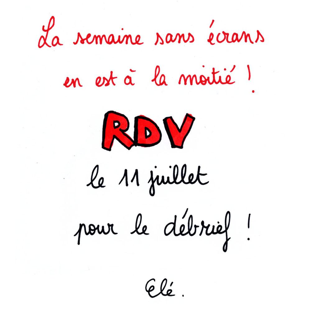 RDVdebrief2