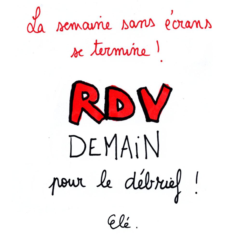 RDVdebrief3