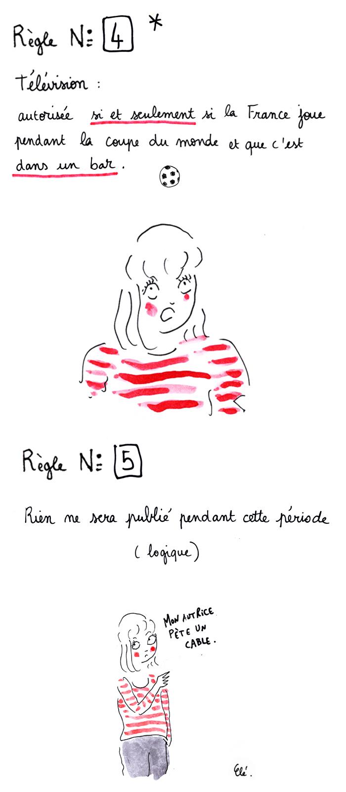 regles4