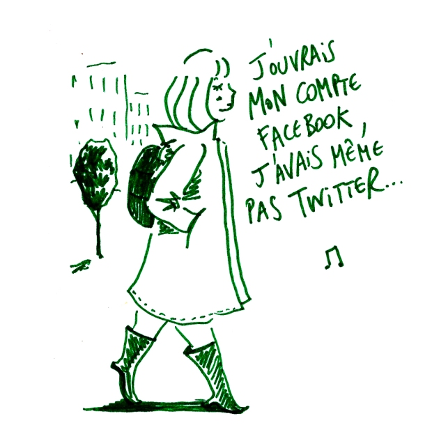 aznavour4