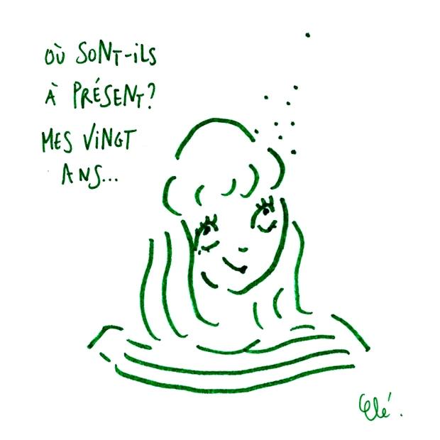 aznavour6